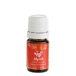 myrrh1