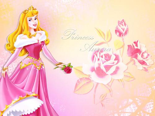 princess-aurora-disney-princess-38428349-500-375
